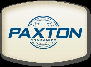 paxton-logo-300x224